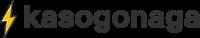 Kasogonaga - Agencia de Marketing